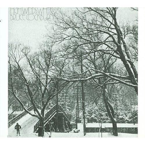 High Winds White Sky [LP] - VINYL