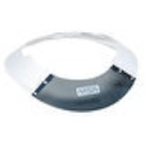 MSA Safety Works 697290 Sun Shield