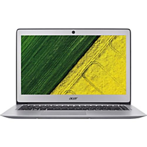 Acer Swift SF314-51-30W6 14
