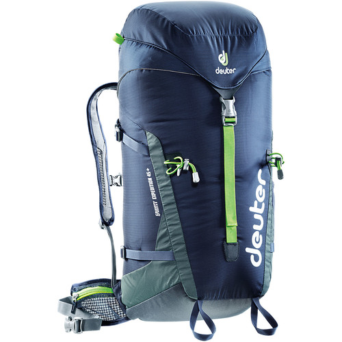 Deuter Gravity Expedition 45 Climbing Pack