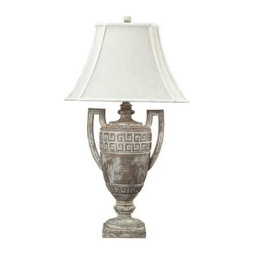 Dimond Lighting Greek Key 58293-91979 34