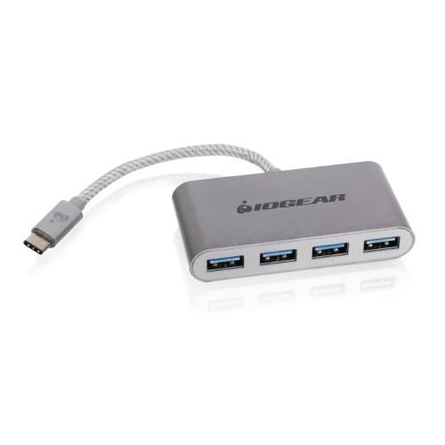 Iogear USB...