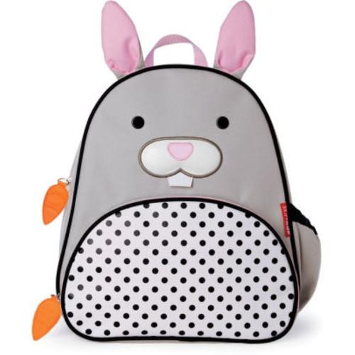 ZOO BACKPACK Bunny