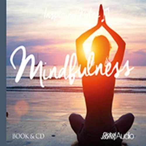 Peter Samuels - Mindfulness:Inspiring Notes (CD)