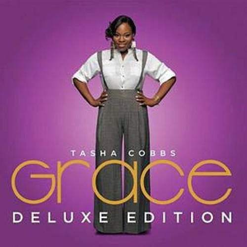 Grace (Dlx) Cobbs,Tasha