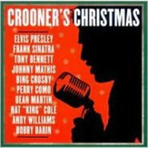 Christmas Cooners