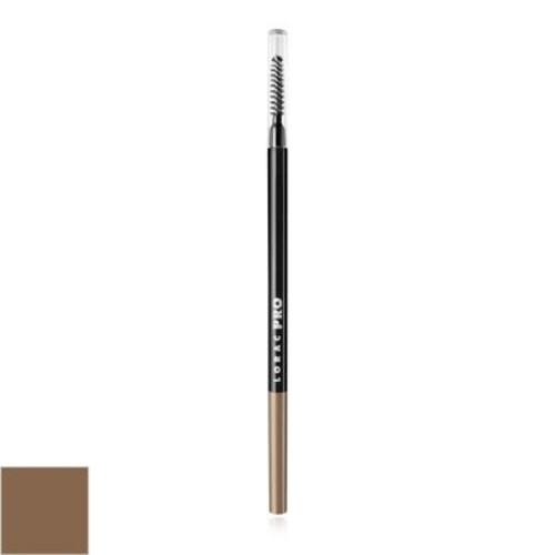 LORAC Pro Brow Pencil, Blonde