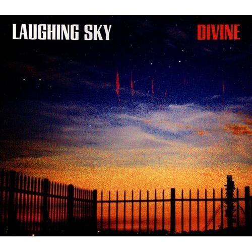 Divine [CD]