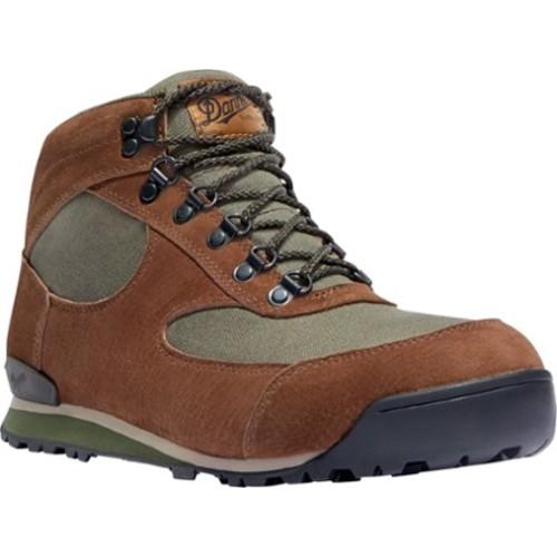 Jag Hiking Boots - Men's