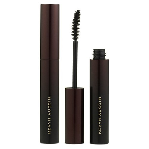 SPACE.NK.apothecary Kevyn Aucoin Beauty The Essential Mascara