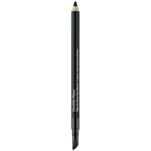 Este Lauder Double Wear Stay-in-Place Eye Pencil