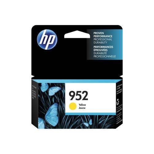 HP Inc. 95...