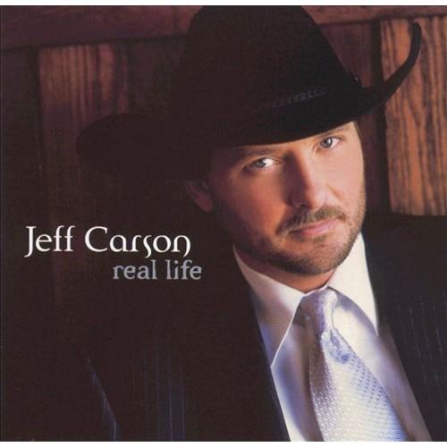 Real Life CD (2008)