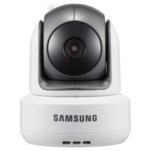 Samsung Extra Camera for BrightVIEW Video Baby Monitor