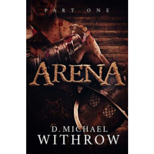 Arena: Part One