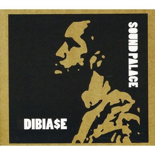 Sound Palace [CD]