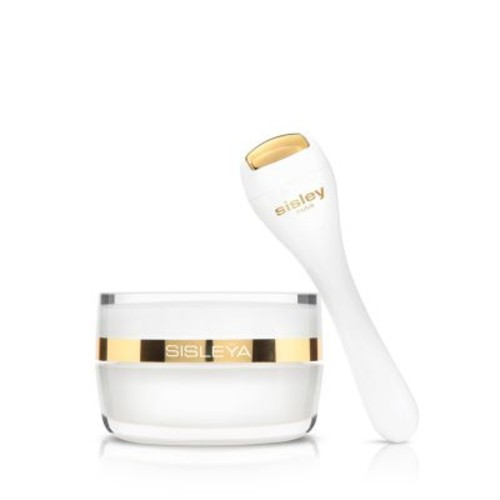 Sislea L'integral Anti-Age Eye & Lip Contour Cream, Limited Edition