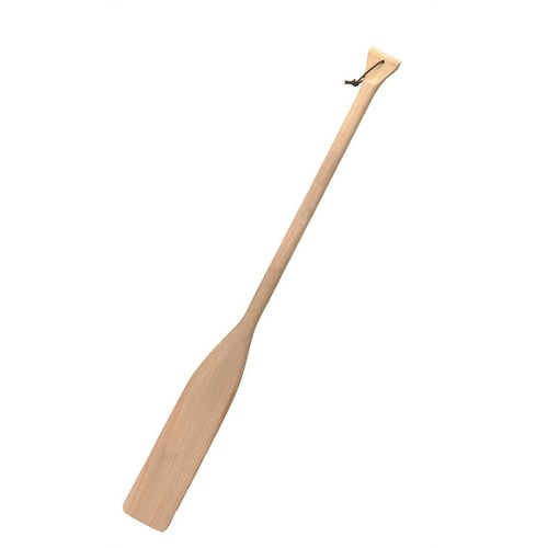 King Kooker 36 in. Wooden Stirring Paddle