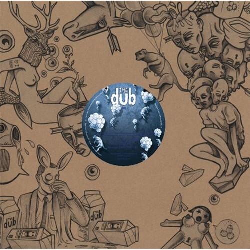 The Dub [12 inch Vinyl Single]