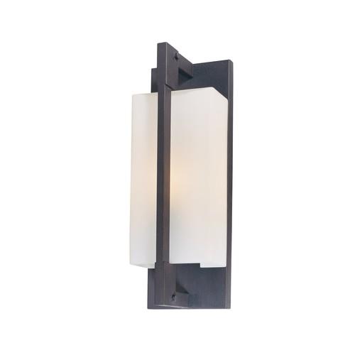 Blade Outdoor Wall Light