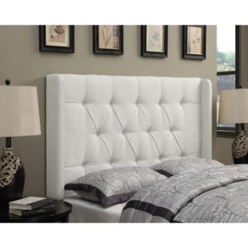 Pulaski Furniture Linen Full/Queen Headboard