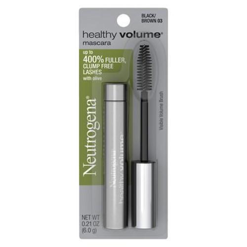 Neutrogena Healthy Volume Mascara