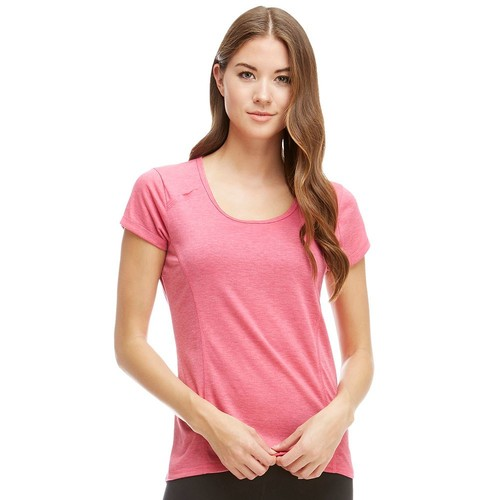 Women's Balance Collection Twirl Scoopneck Hiking Tee