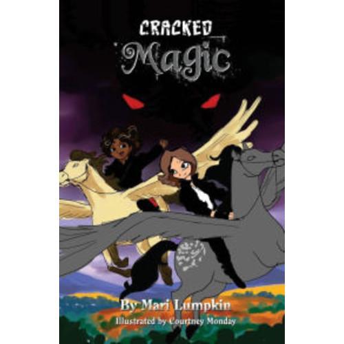 Cracked Magic