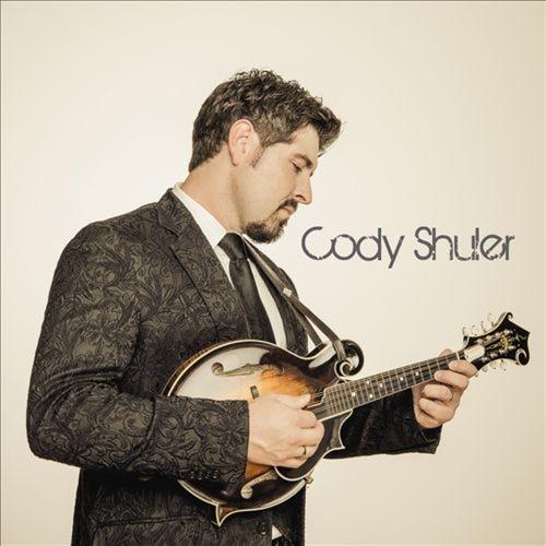 Cody Shuler [CD]