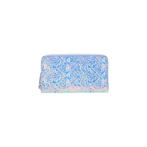 KENZO Wallet