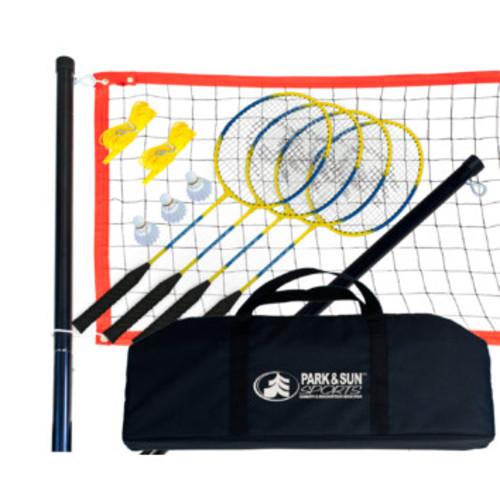 Badminton Sport Set