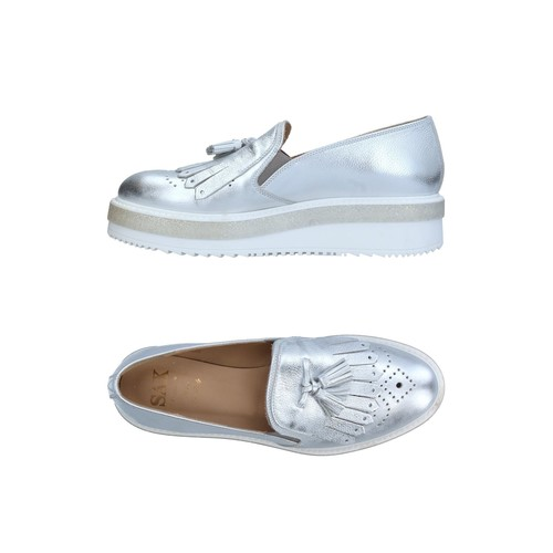 SAX Loafers