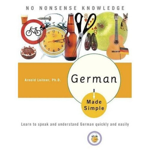 German Mad...