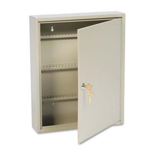 STEELMASTER Uni-Tag 110-Key Key Cabinet - MMF201911003
