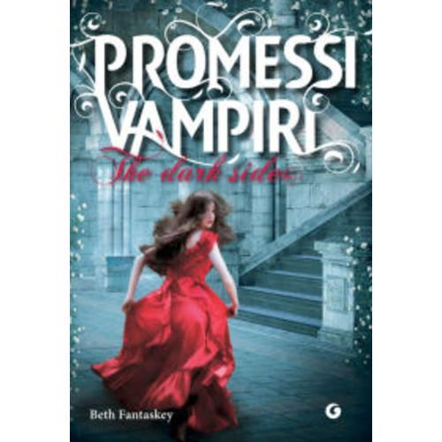 Promessi Vampiri - The dark side