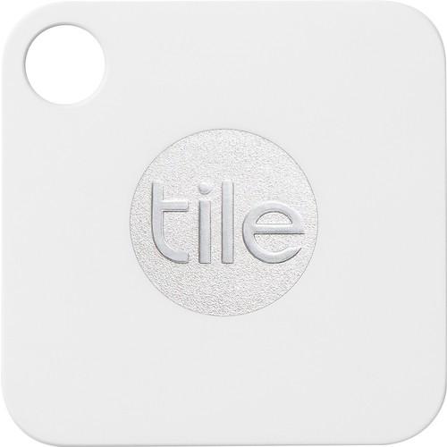 Tile - Tile Mate Item Tracker