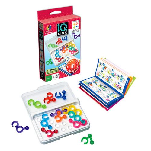Smart Games IQ-Link