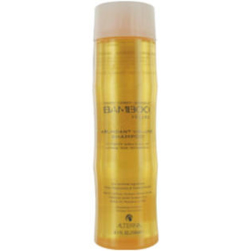 Alterna By Alterna Bamboo Volume Abundant Volume Shampoo 8.5 Oz