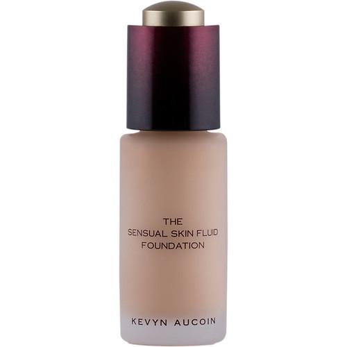 Kevyn Aucoin Sensual Skin Foundation - 2