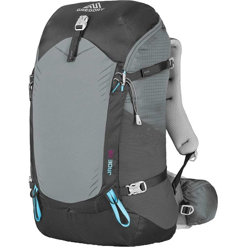Gregory Women's Jade 28L Pack