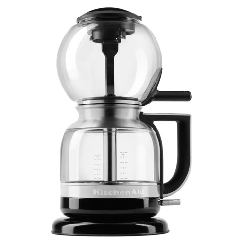 KitchenAid 8-Cup Coffee Maker