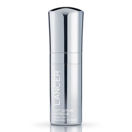 Lift Serum Intense with Stem Cell Recovery Complex, 1.0 oz./ 30 mL