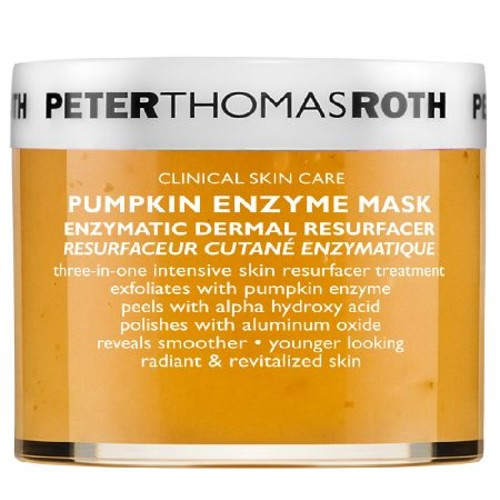 Peter Thomas Roth Pumpkin Enzyme Mask, 1.7 oz