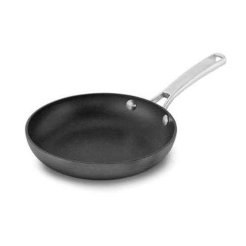 Calphalon Classic Nonstick 8-Inch Fry Pan