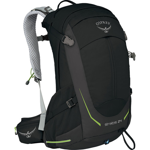Osprey Stratos 24 Hiking Pack