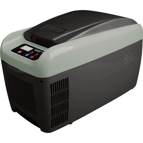 Ironton 12 Volt Cooler/Warmer  8 Liter Capacity