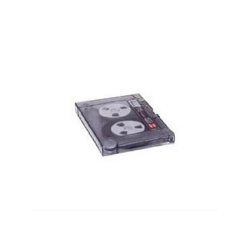Tandberg Data SLRtape32 Cartridge
