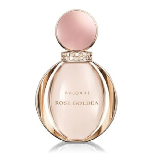 Rose Goldea Fragrance
