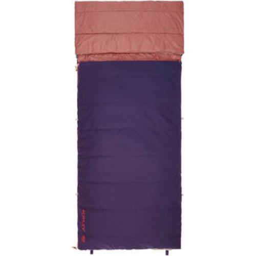 Revival 40F Sleeping Bag (Women's, Nightshade)