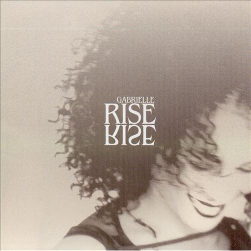 Rise [Bonus Tracks] [CD]